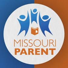 Missouri Parent